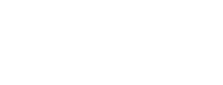 Cura Network's Blog